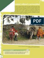 FFCC2_U1 (1).pdf