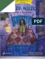 Huebner, Dawn - Qué puedo hacer cuando me da miedo irme a la cama.pdf