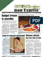 Whitman_Express_01_27_2011