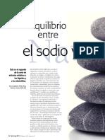S021253821170293X.pdf
