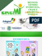 Regência e Crase.pptx