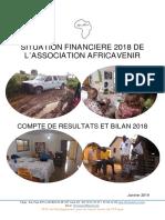 Etats financiers 2018.pdf
