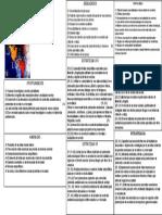 Analisis Dofa LATINA PRODUCCIONES