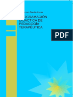 145857798-62072844-Programacion-Didactica-de-Pedagogia-Terapeutica