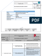 10)Hazard Identification Plan (HIP) For SHGOSP-3 29-01-2020.docx