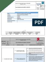 11)Hazard Identification Plan (HIP) For SHGOSP-5 29-01-2020