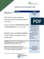 AVISO_1_REGRESSO_AULAS_cartaz_final_revisto_signed