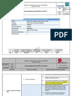 16) Hazard Identification Plan (HIP) For ADGOSP-1 29-01-2020