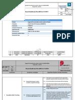 14)Hazard Identification Plan (HIP) For UGOSP-9 29-01-2020