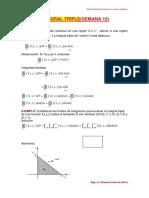 SEMANA 10 PDF CALCULO VECTORIAL INTEGRAL TRIPLE (1).pdf