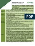 Informacoes_Pre_Contratuais_Seguro_Credito_Proteccao_Total.pdf