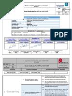 Hazard Identification Plan (HIP) Rev 01 for SAOO GOSPs.docx