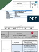 20) Hazard Identification Plan (HIP) For UGOSP-11 29-01-2020