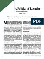 11021-11075-1-PB.pdf