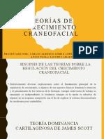 Teorías de crecimiento craneofacial expo (1).pptx