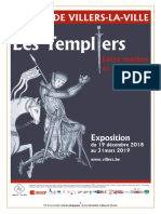 dossier-templiers