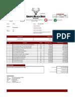 Cotizacion 069 EPP 2