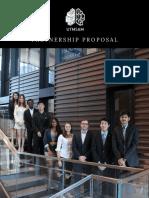 UTMSAM Sponsorship Proposal (2).pdf