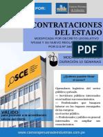 JULIO. CONTRATACIONES DEL ESTADO (1).pdf