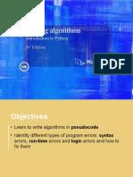 Python L4 Writing algorithms.pptx
