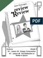Science 9 - Week 1 - Lesson 3.pdf