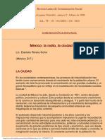 Mexico_La_radio_la_ciudad_y_la_gente.pdf