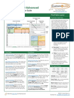 excel-2019-advanced-quick-reference.pdf