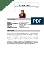 HOJA DE VIDA SENA.doc