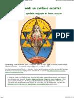 Etoile de David 3.pdf