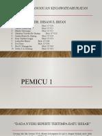 101536_Kegawatdaruratan DK2.pptx