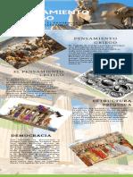 EL PENSAMIENTO GRIEGO (3).pdf
