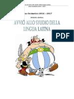Avvio al latino.docx