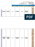 Model -Day wise session plan  FOR  FTCP.xlsx