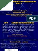 ec6651communicationengineeringunit1