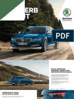 SUPERB-SCOUT-Broschuere-2020-05.pdf.1339ec3a686bb835d81bccf869949eed