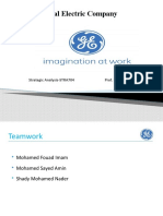 263979399-General-Electric-Management-Analysis.pptx