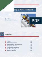 Calendering process.pdf