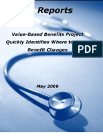 mbgh_reports_diabetes_value_based_benefits_project_2009