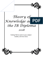 KQ Booklet (1).pdf
