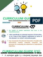 CURRICULUM GUIDE.pptx