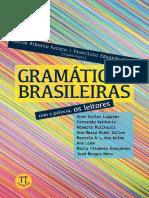 FARACO_VIEIRA_2016_Gramaticas_brasileiras