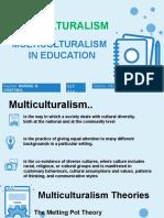 MULTICULTURALISM.pptx
