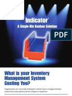 Indicator-Brochure
