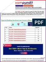 last-six-months-expected-banking-questions-from-current-affairs-pdf.pdf