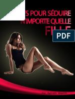 Les-9-clefs-indipensables-pour-seduire-nimporte-quelle-fille.pdf