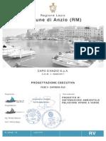 084_RV_Progetto_di_sistemazione_ambientale-Relazione_opere_a_verde