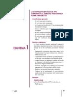Esquema_01 (1).pdf
