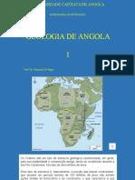 geologia de angola_1_FONO.pptx
