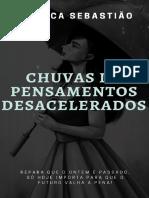 eBook-em-PDF-Chuvas-de-pensamentos-desacelerados.pdf