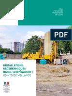 Installations geothermiques basse temperature - points de vigilance.pdf